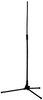 OMNYA MS 10310 MICROPHONE FLOOR STAND